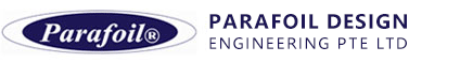 PARAFOIL INTERNATIONAL LIMITED